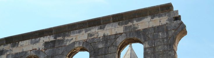 Diocletian Palace – Test